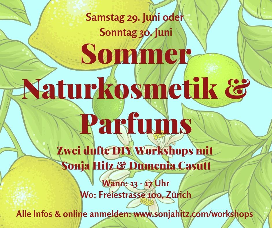 fb_Sommer_DIY_Workshop19.jpg