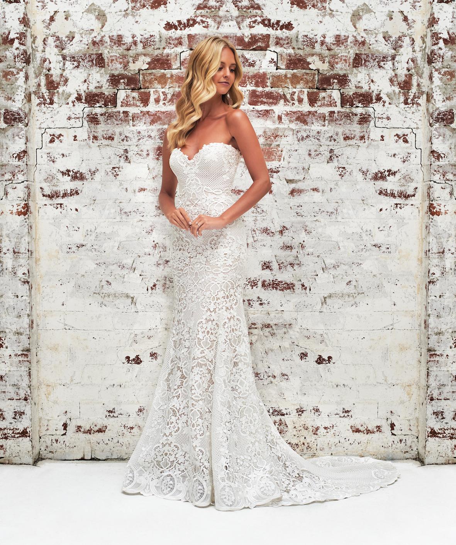 Jane Hill - Mr Theodore Wedding Directory