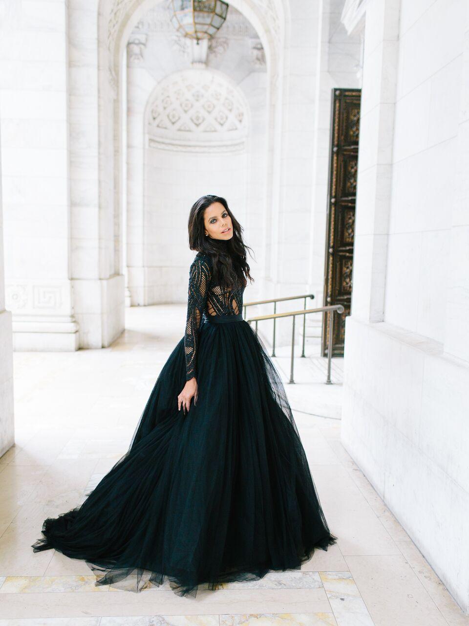 Black - NYC Fashion Silvana Tedesco Kylee Yee-32.jpg