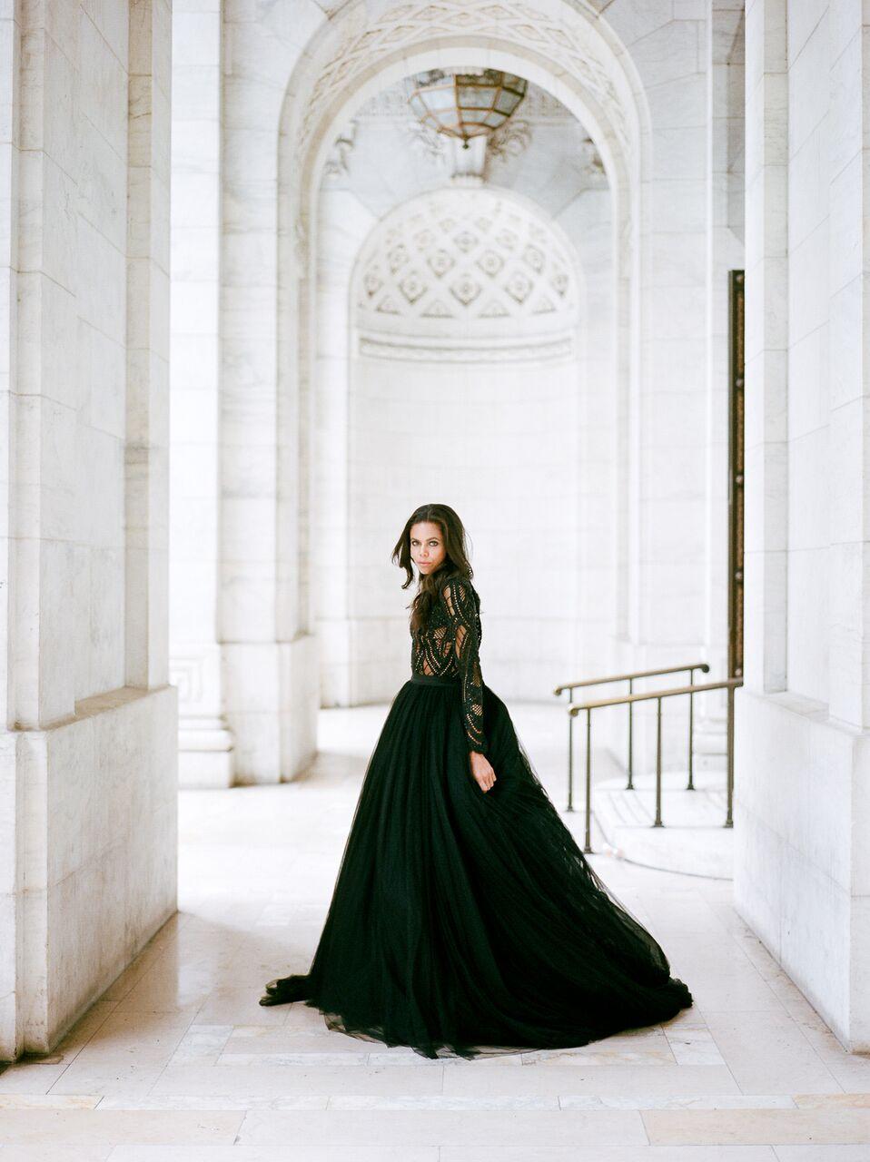 Black - NYC Fashion Silvana Tedesco Kylee Yee-40.jpg