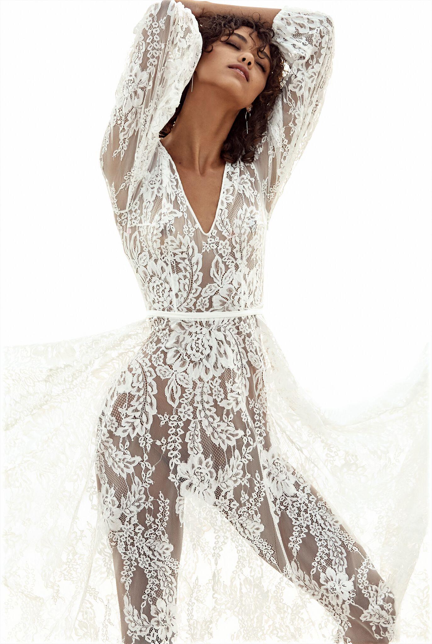 Dress_28.jpg