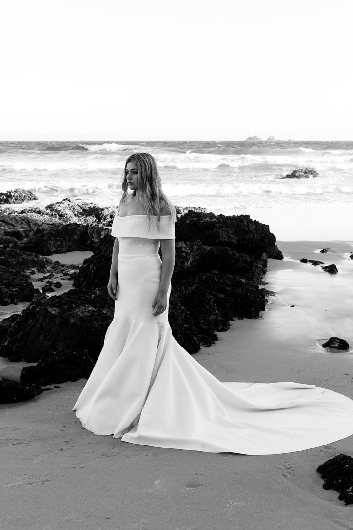 ONE DAY BRIDAL + CHOSEN - CURVE  _ OLIVIA AND THYME _ SS18 _027_preview.jpeg