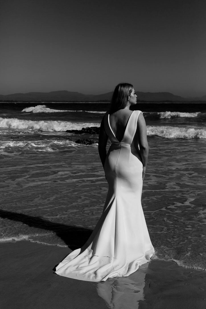 ONE DAY BRIDAL + CHOSEN - CURVE  _ OLIVIA AND THYME _ SS18 _089_preview.jpeg