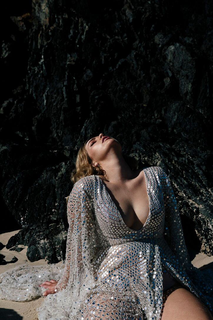 ONE DAY BRIDAL + CHOSEN - CURVE  _ OLIVIA AND THYME _ SS18 _102_preview.jpeg