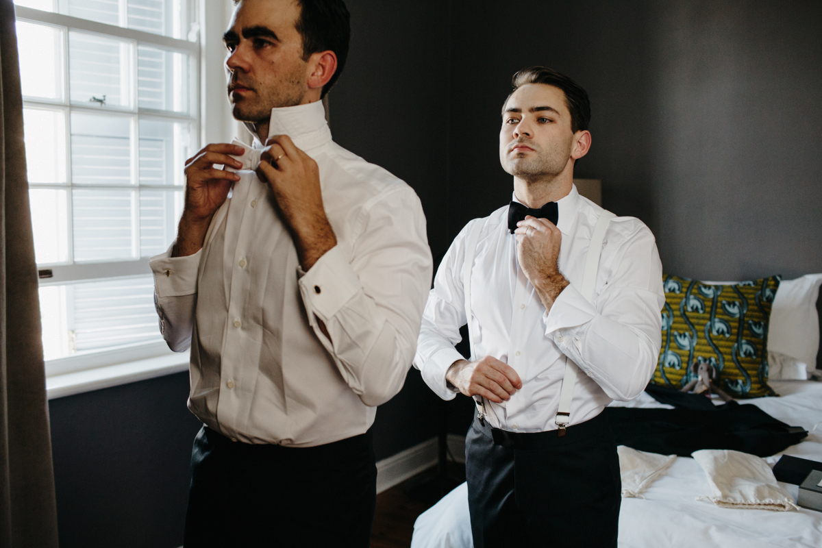 Johannes and Francois_Modern Hearts_036.jpg