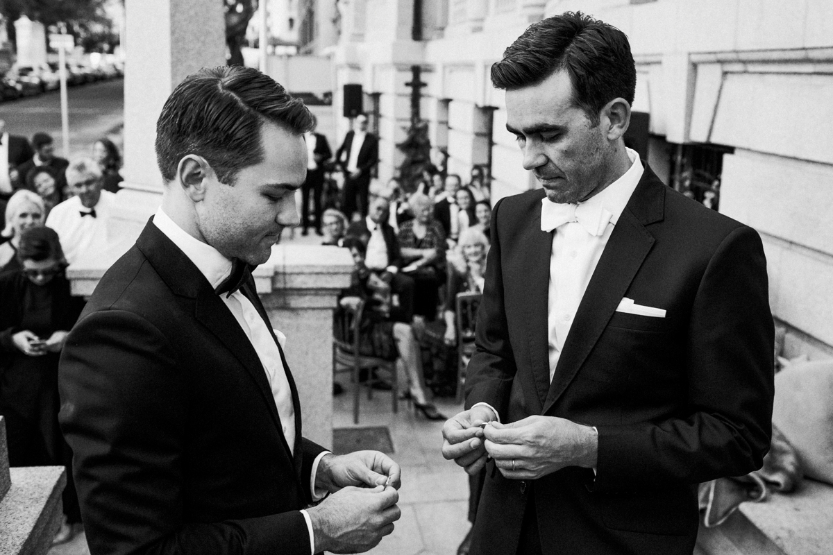 Johannes and Francois_Modern Hearts_078.jpg