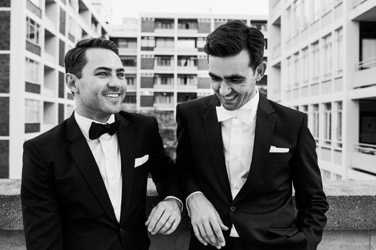 Johannes and Francois_Modern Hearts_104.jpg