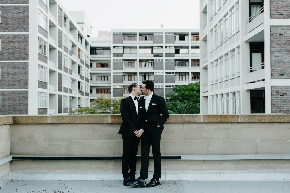 Johannes and Francois_Modern Hearts_106.jpg