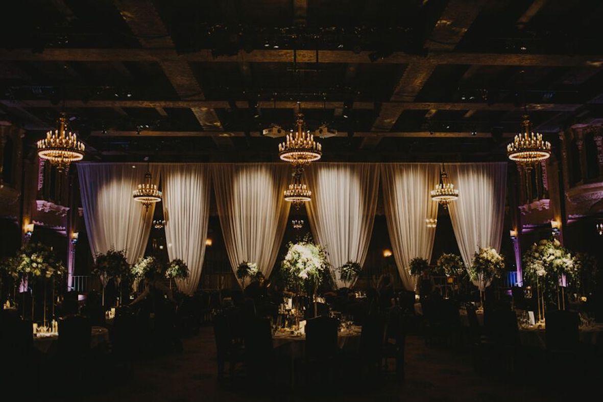 The Plaza Ballroom, Melbourne