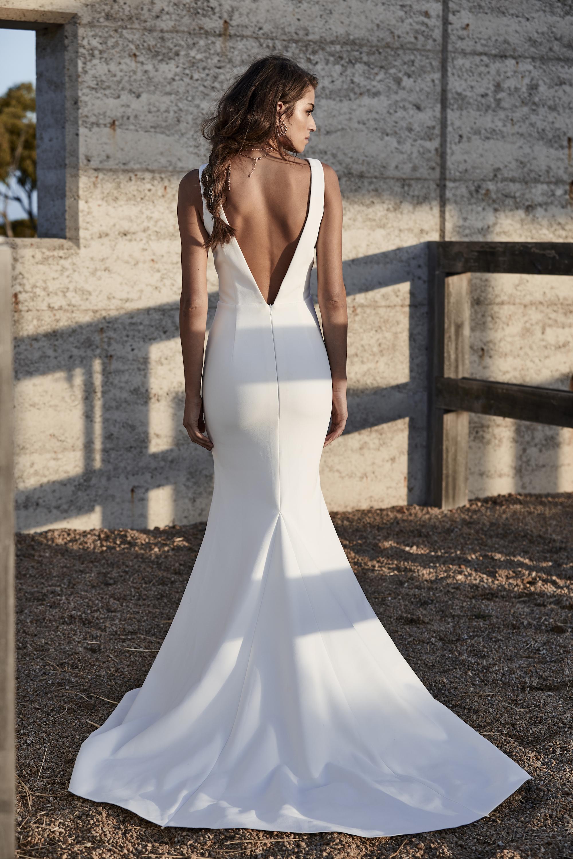 chosen-new-reign-clara-wedding-dress-back-colour.jpg
