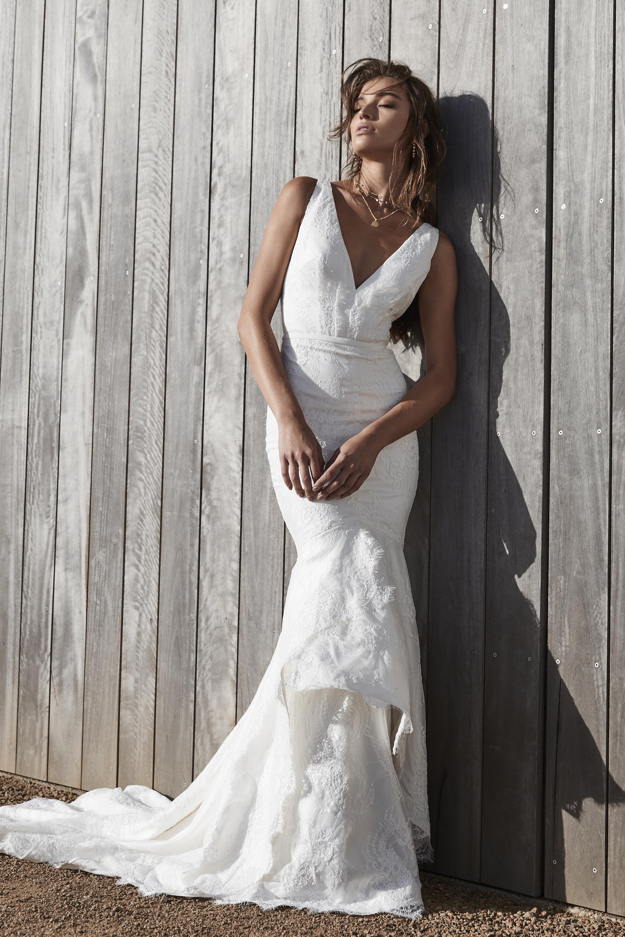 chosen-new-reign-june-wedding-dress-1-colour.jpg