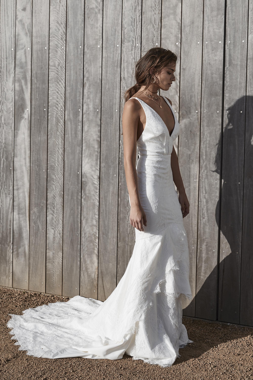 chosen-new-reign-june-wedding-dress-side-colour.jpg