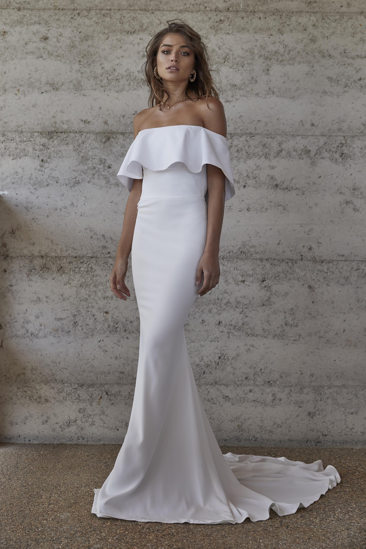 chosen-new-reign-lotta-wedding-dress-front-colour.jpg