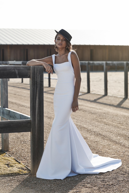 chosen-new-reign-lucile-wedding-dress-front-colour.jpg