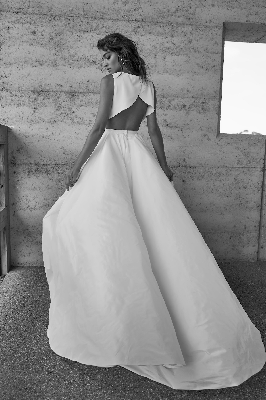 chosen-new-reign-parker-skirt-lo-top-back-bw.jpg