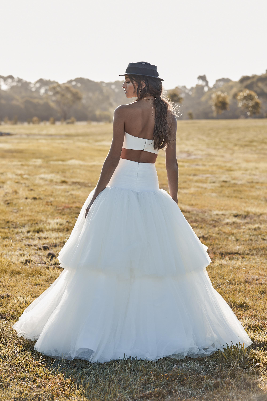 chosen-new-reign-murphy-skirt-wedding-dress-back-colour.jpg