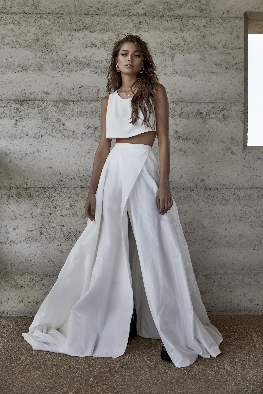 chosen-new-reign-parker-skirt-lo-top-front-colour.jpg