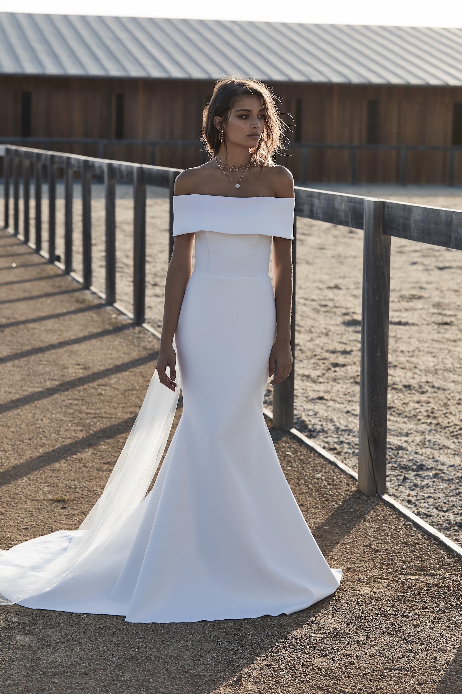 hosen-new-reign-aubrey-wedding-dress-front-colour.jpg