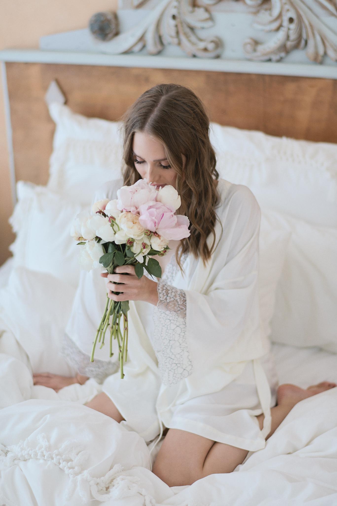 Sephory Photography - Romance is not dead 005 - Web.jpg