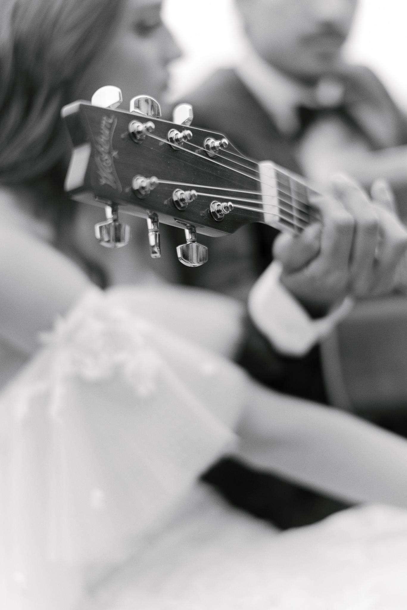 Sephory Photography - Romance is not dead 024 - Web.jpg