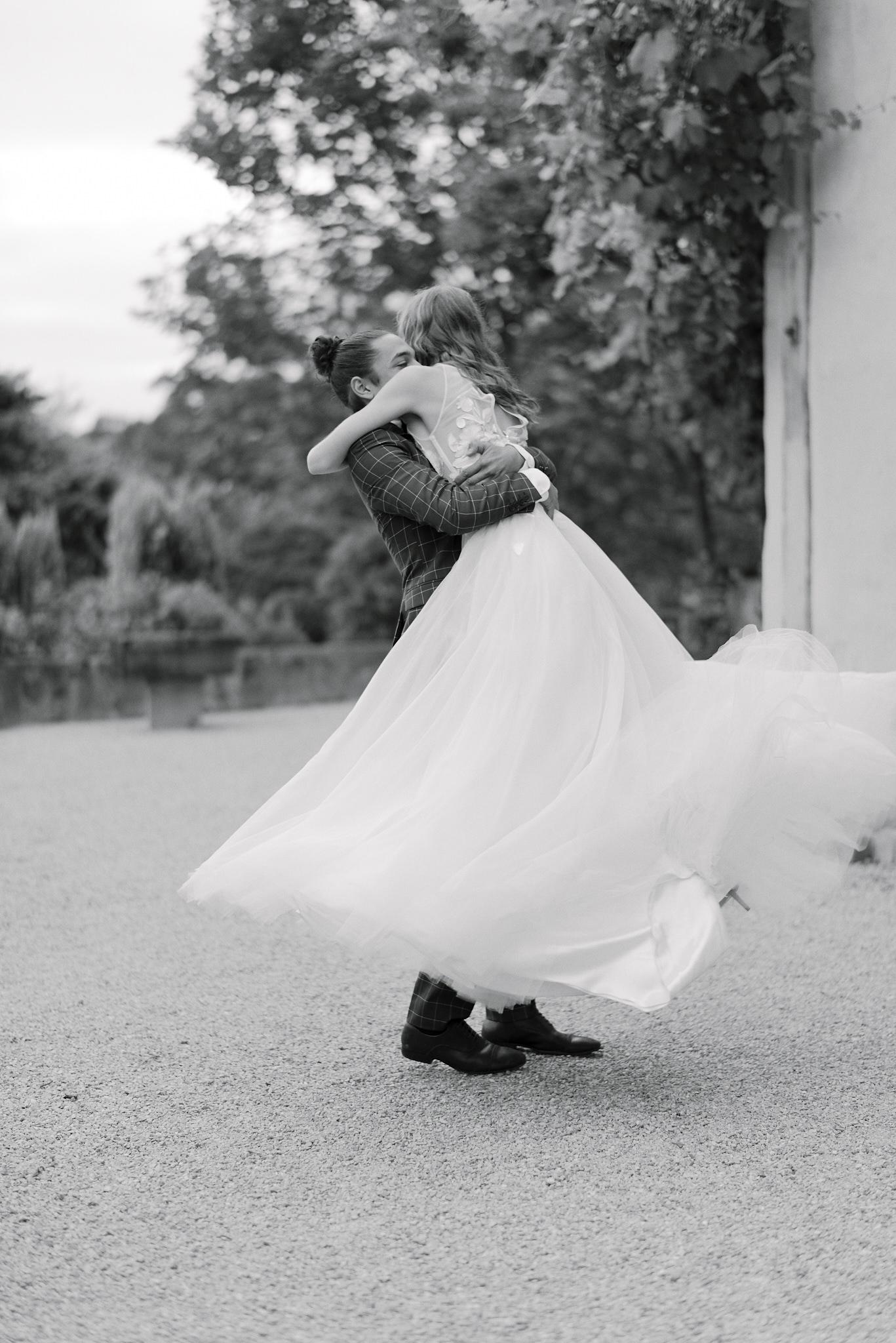 Sephory Photography - Romance is not dead 023 - Web.jpg