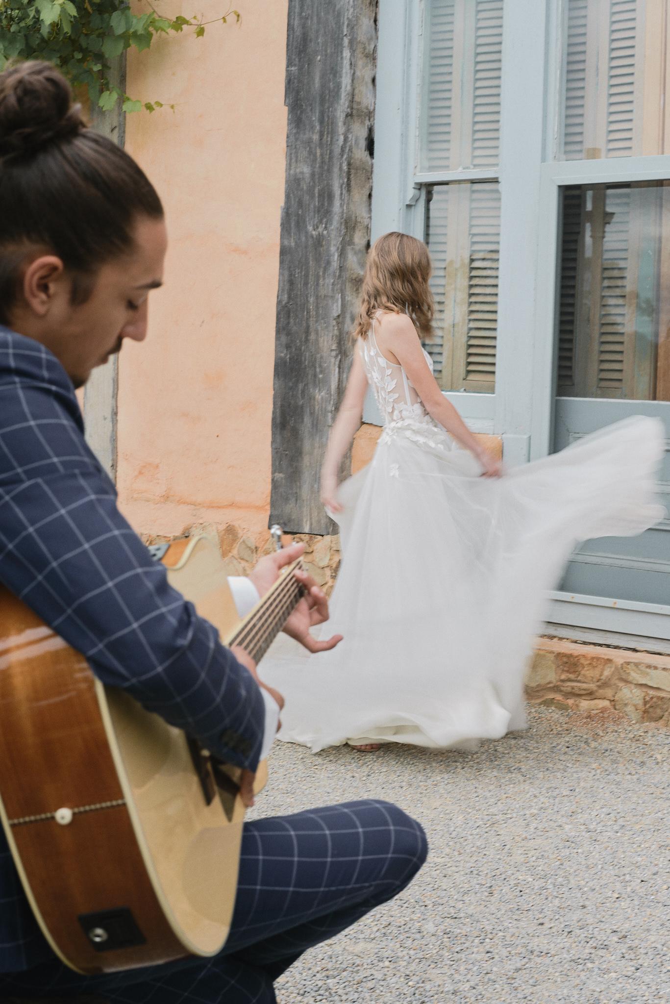 Sephory Photography - Romance is not dead 031 - Web.jpg