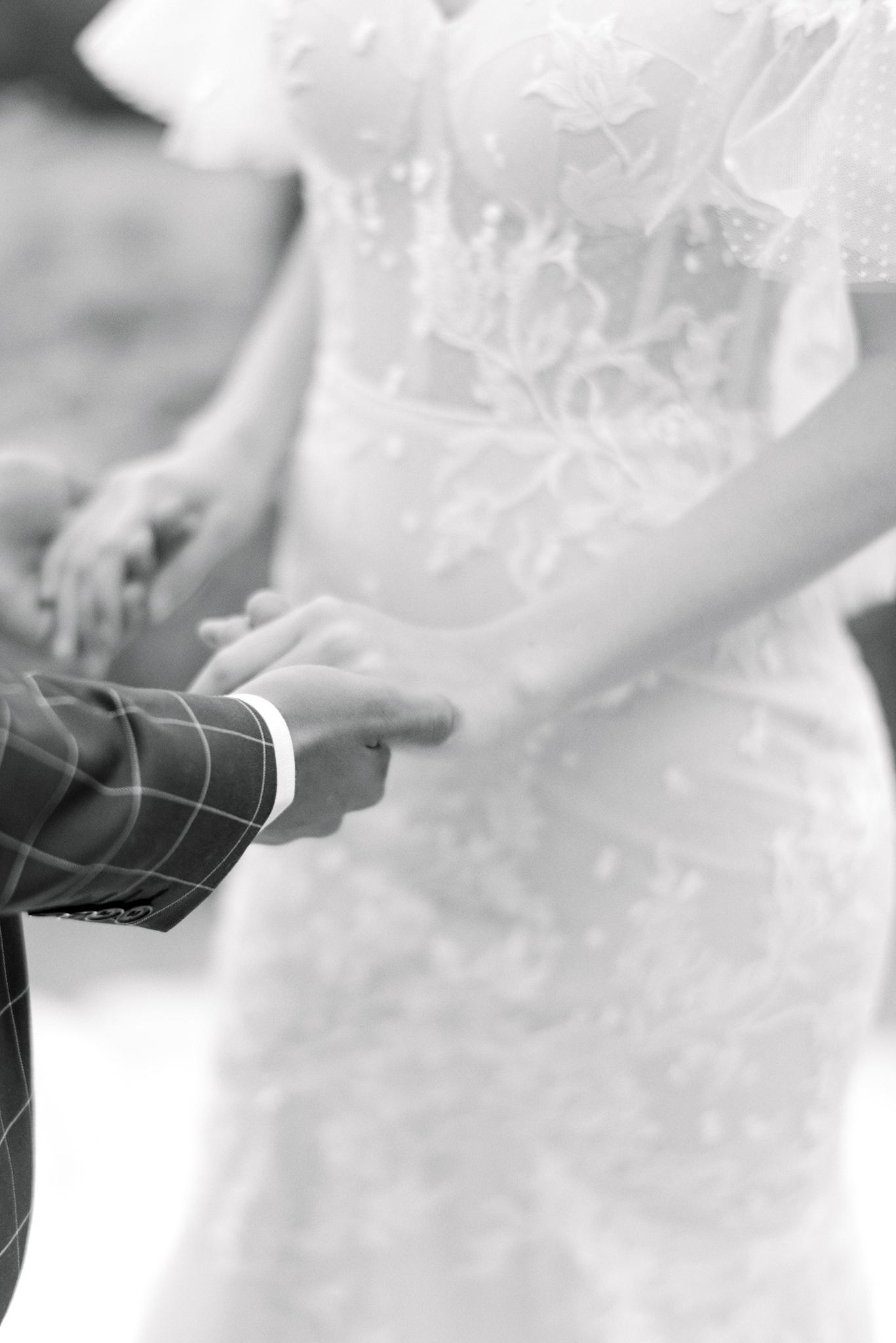 Sephory Photography - Romance is not dead 037 - Web.jpg
