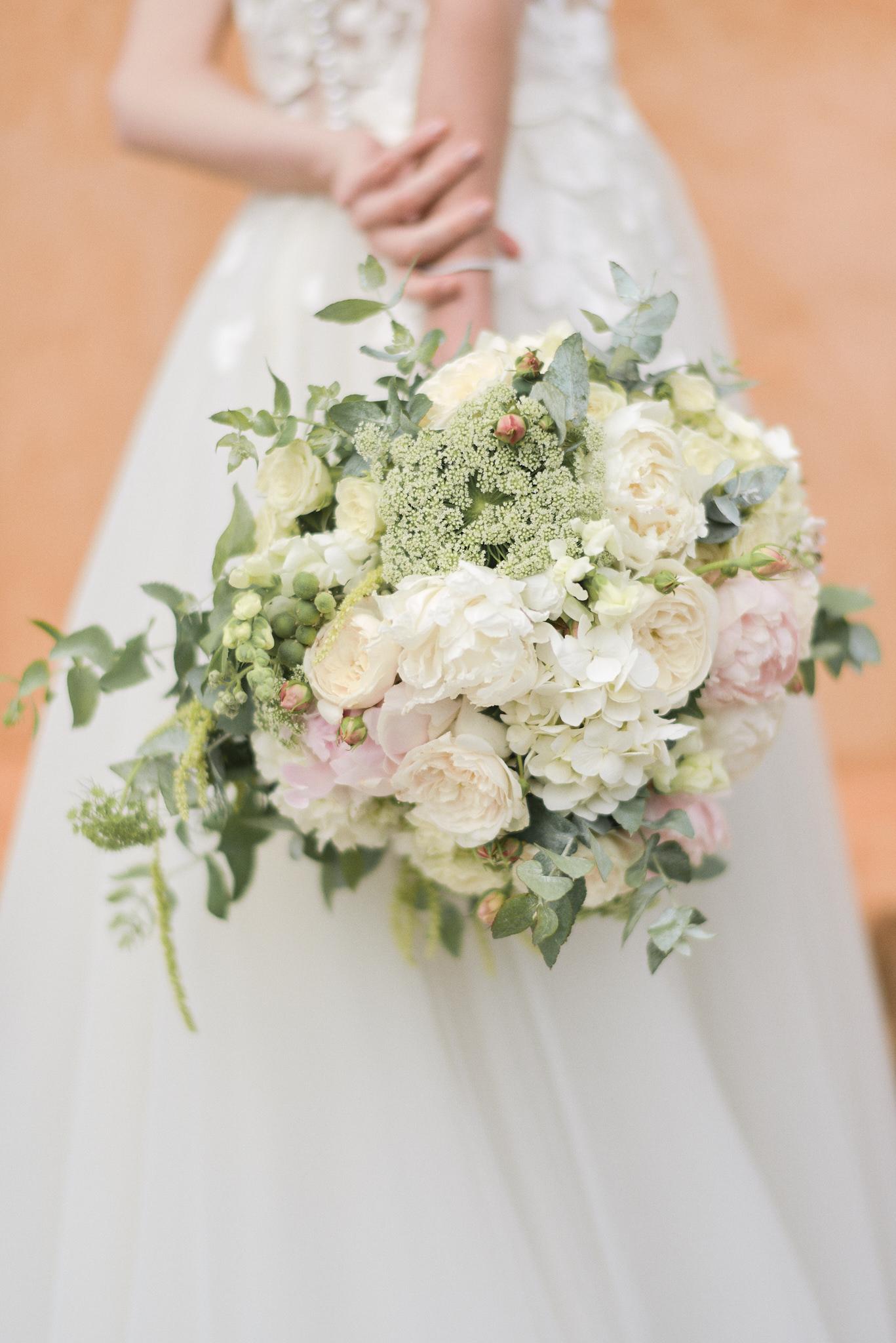 Sephory Photography - Romance is not dead 049 - Web.jpg