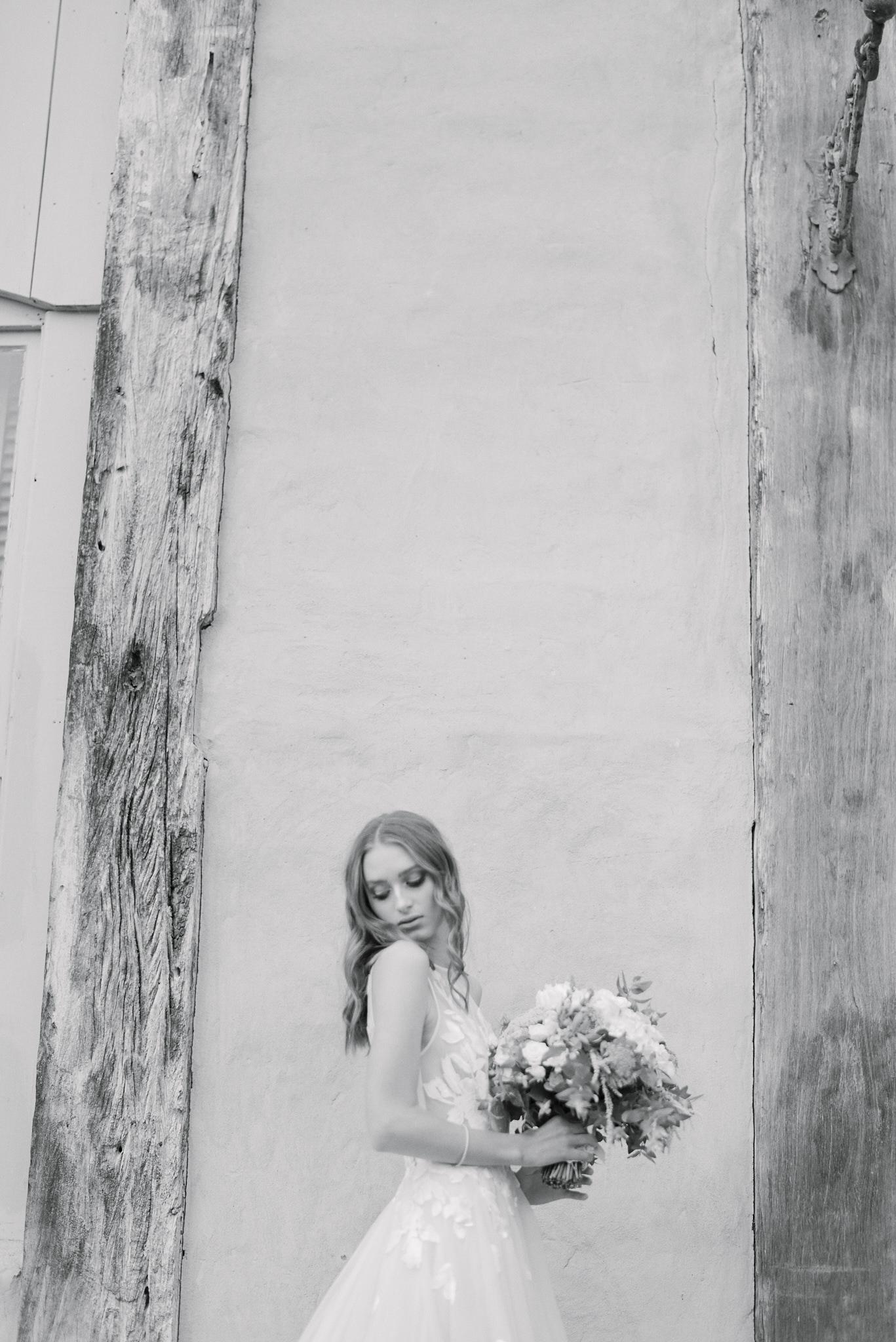 Sephory Photography - Romance is not dead 050 - Web.jpg