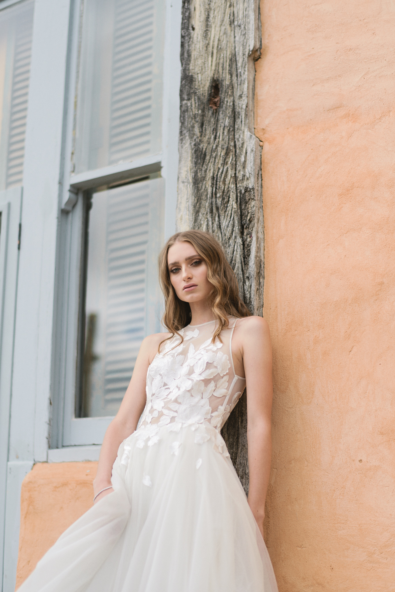 Sephory Photography - Romance is not dead 052 - Web.jpg