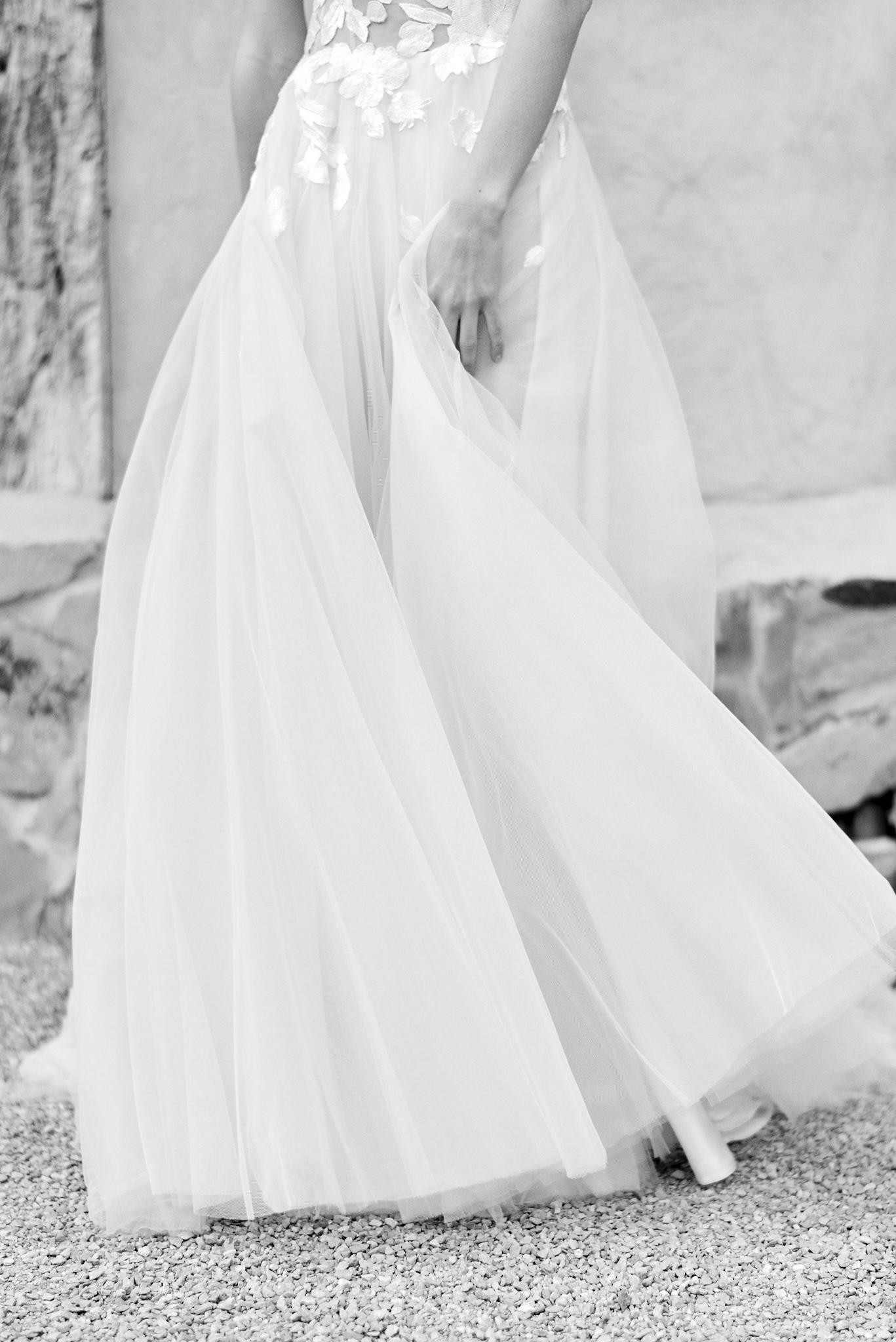 Sephory Photography - Romance is not dead 056 - Web.jpg