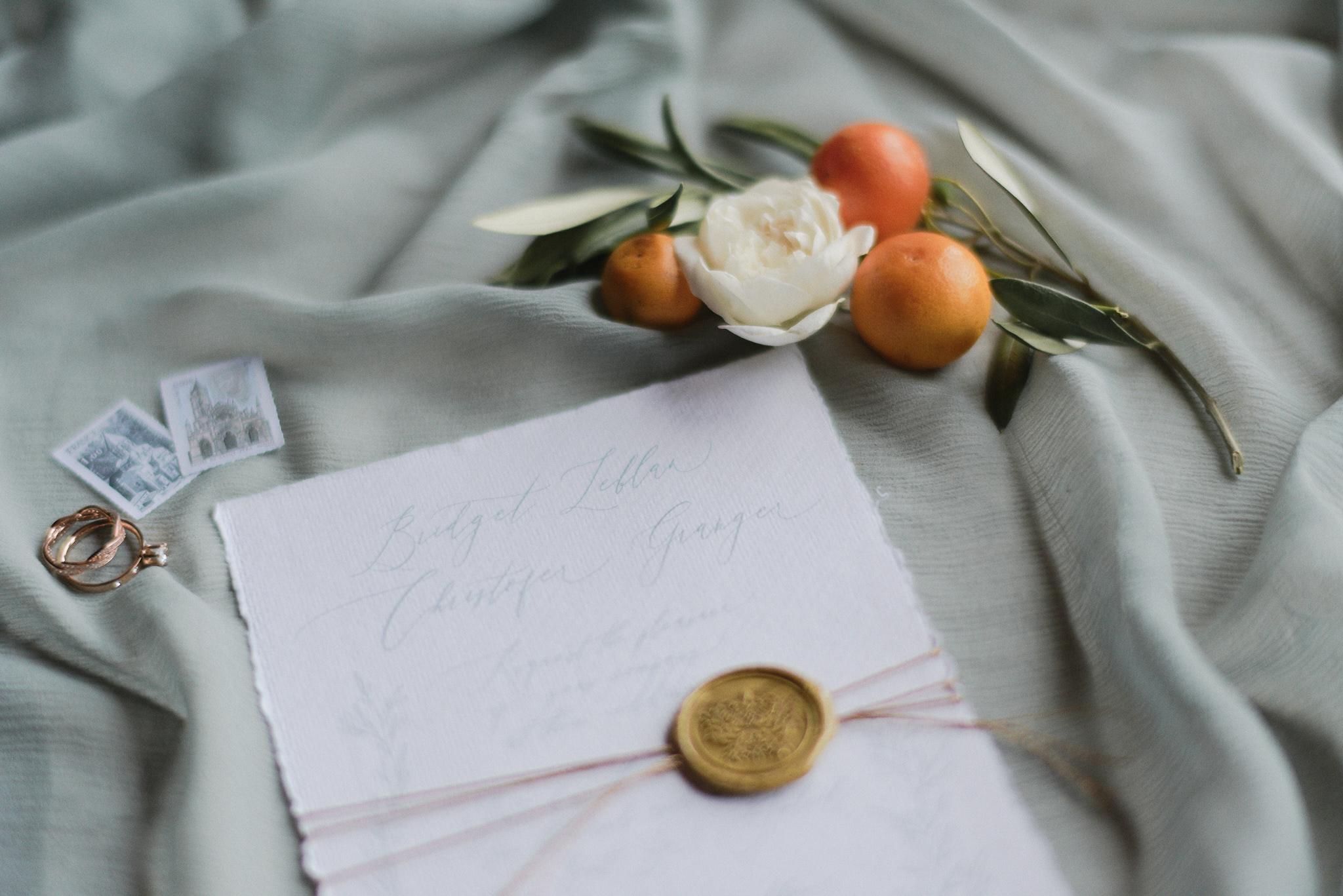 Sephory Photography - Romance is not dead 063 - Web.jpg