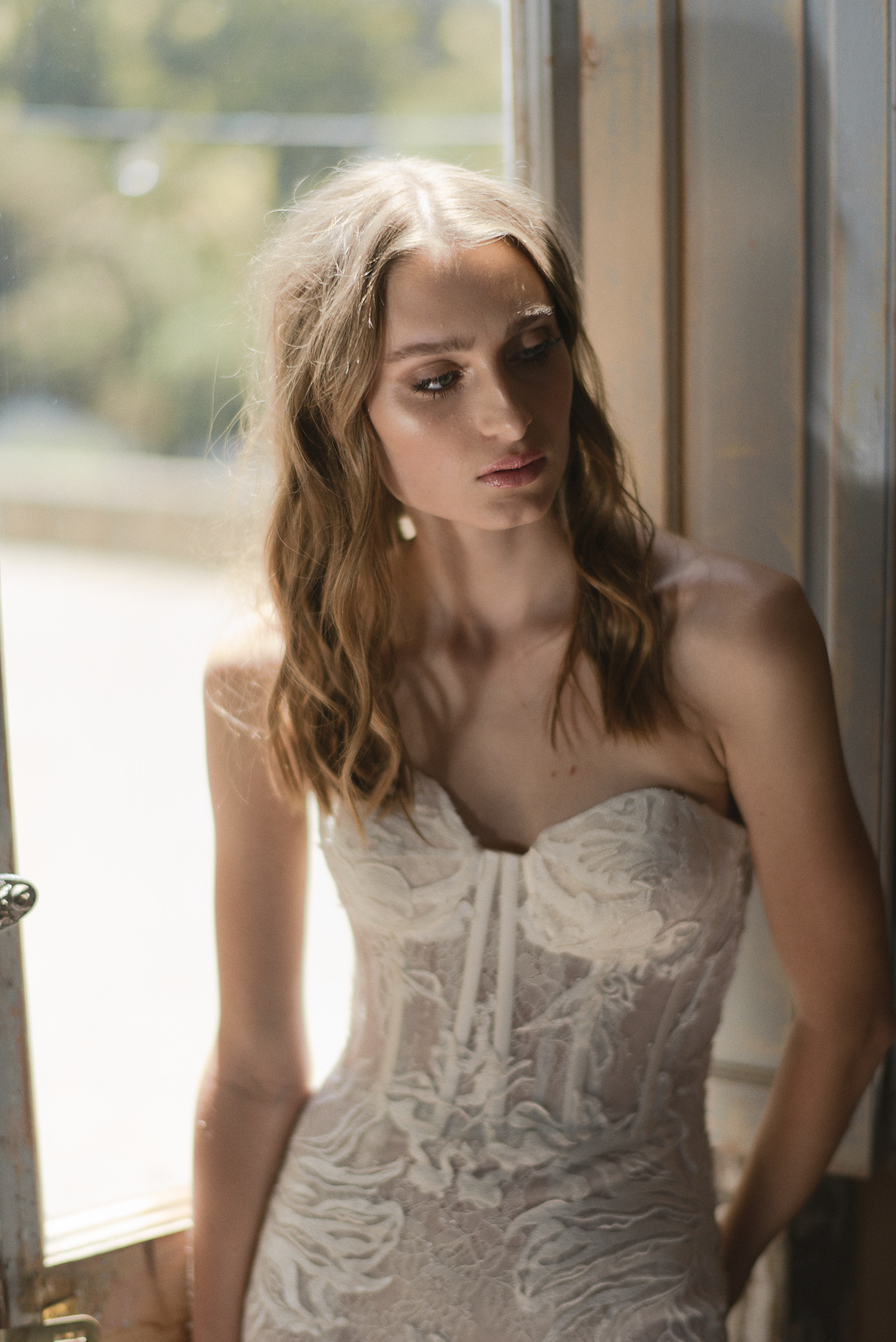 Sephory Photography - Romance is not dead 098 - Web.jpg