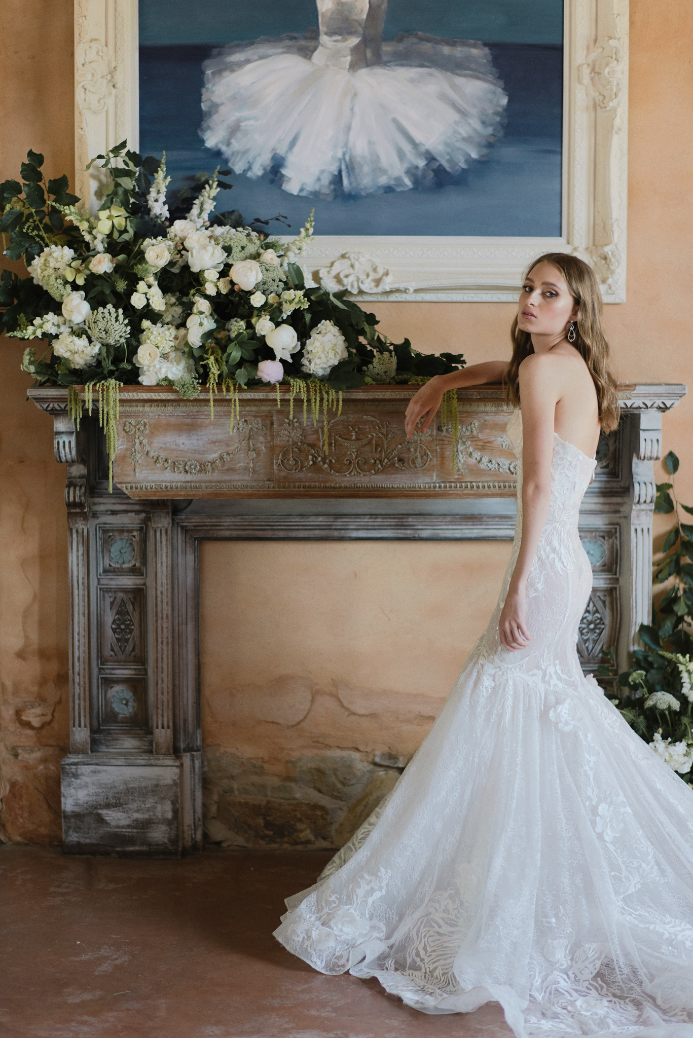 Sephory Photography - Romance is not dead 106 - Web.jpg