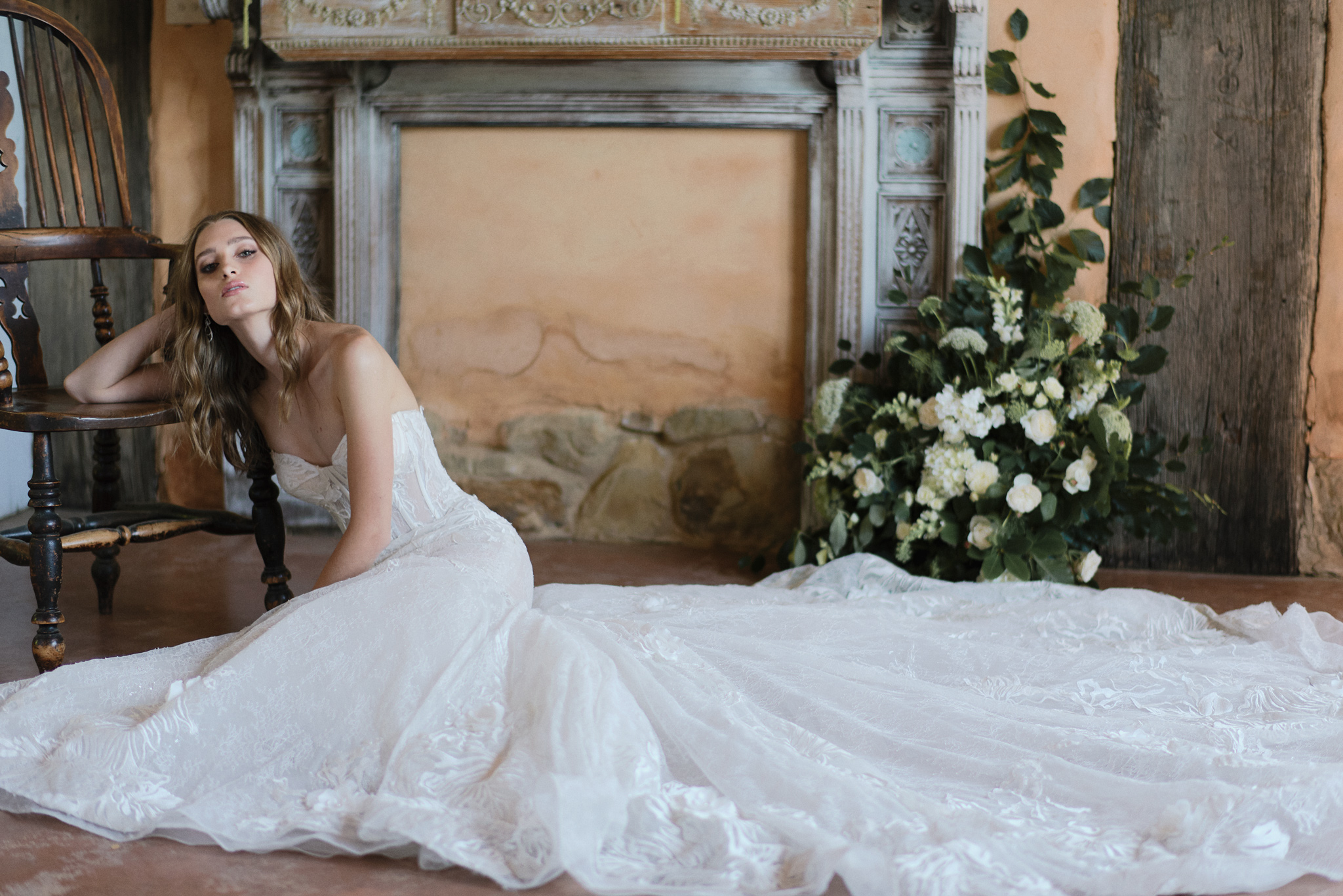 Sephory Photography - Romance is not dead 108 - Web.jpg