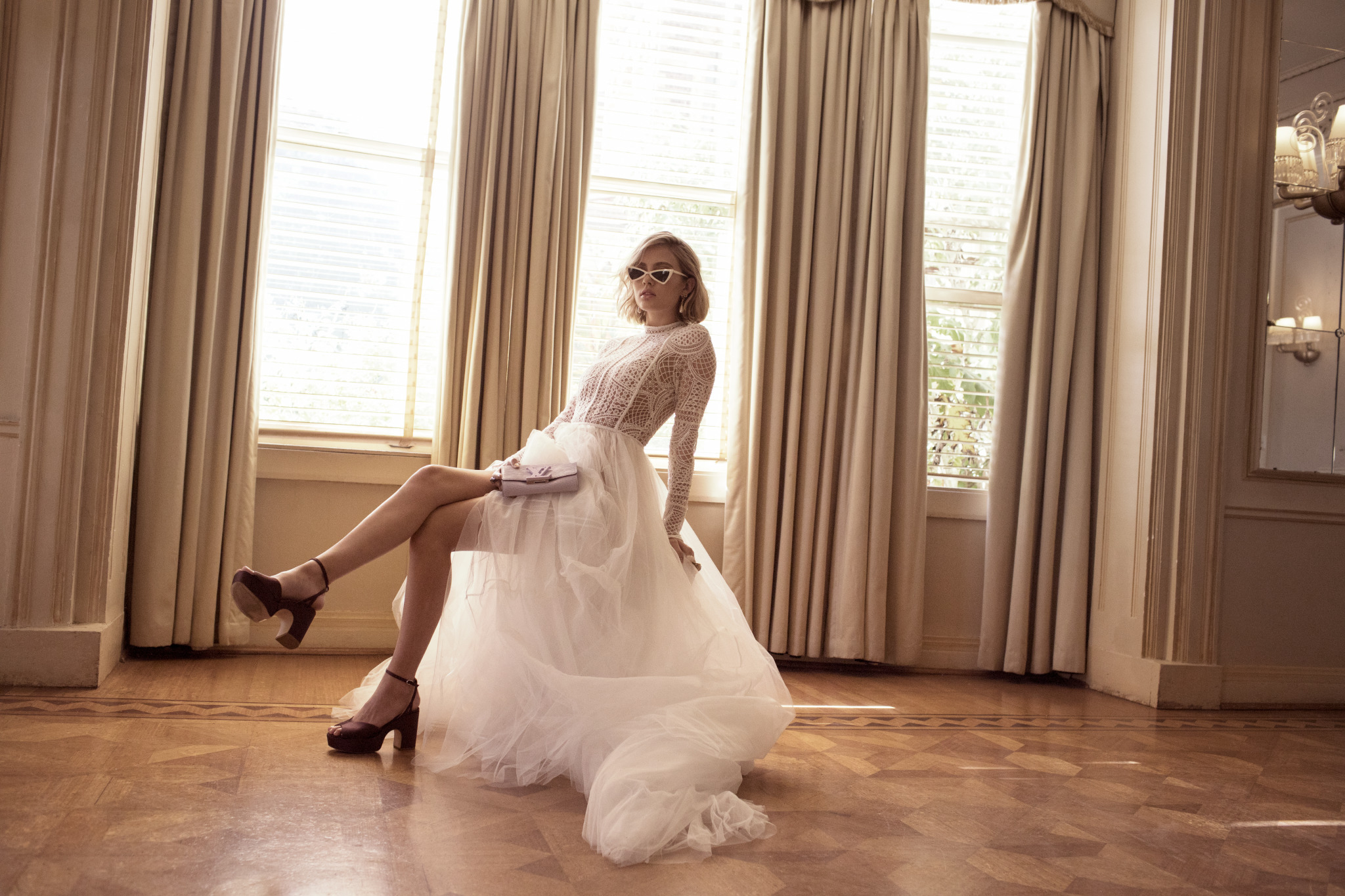 onedaybridal-1985-wedding-dress-collection-luxton-2_preview.jpeg