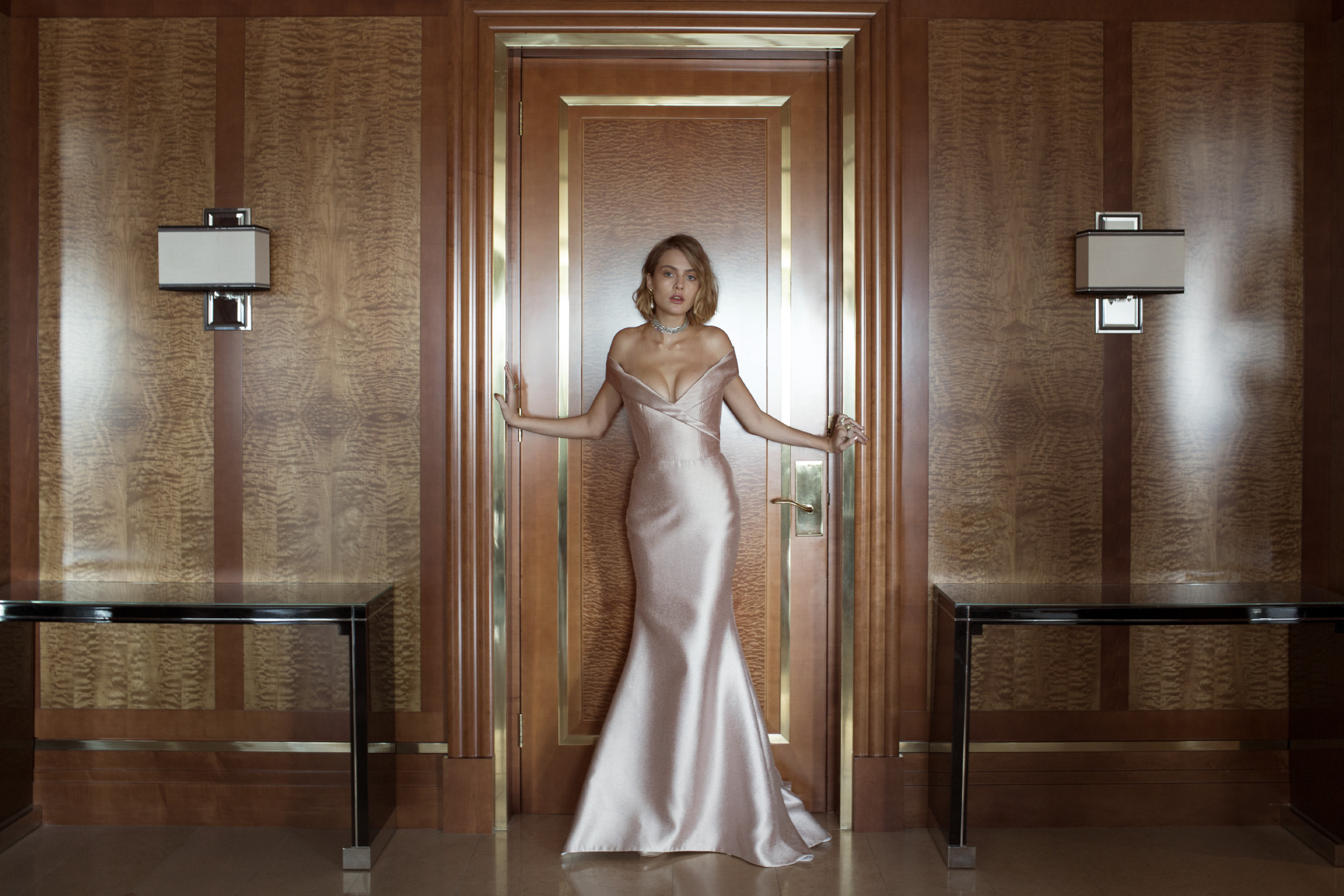 onedaybridal-1985-wedding-dress-collection-mavis-2_preview.jpeg