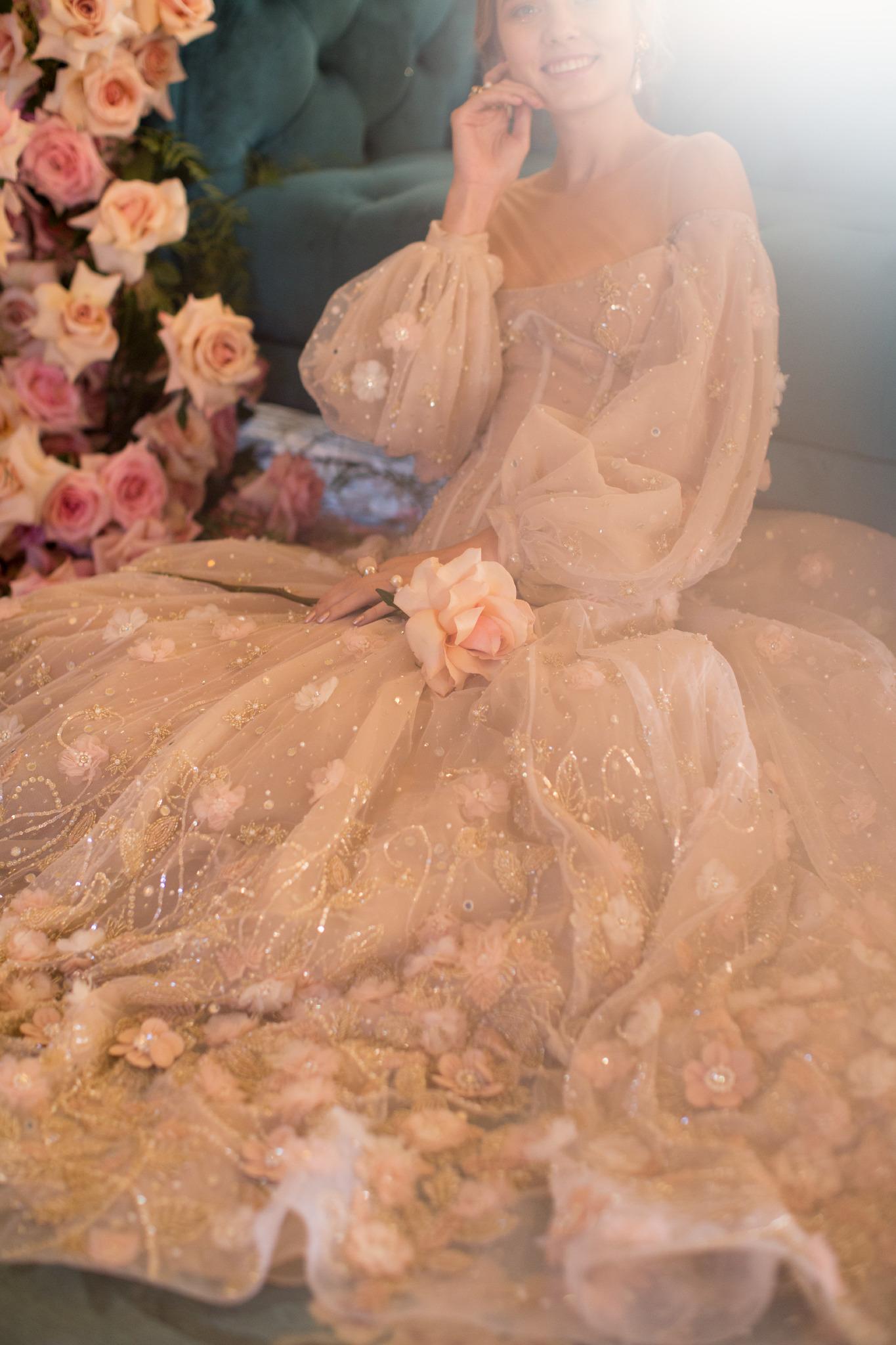 onedaybridal-1985-wedding-dress-collection-saint-1_preview.jpeg