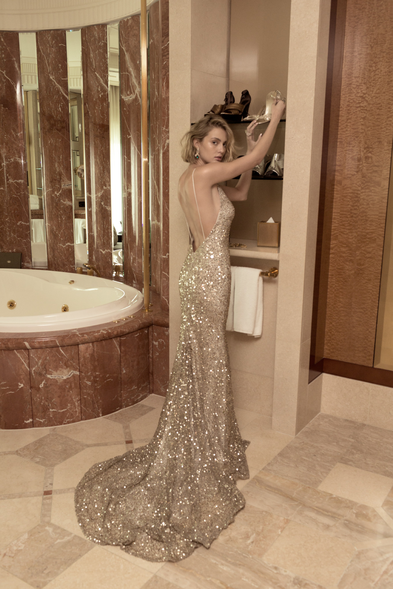 onedaybridal-1985-wedding-dress-collection-scout (1)_preview.jpeg