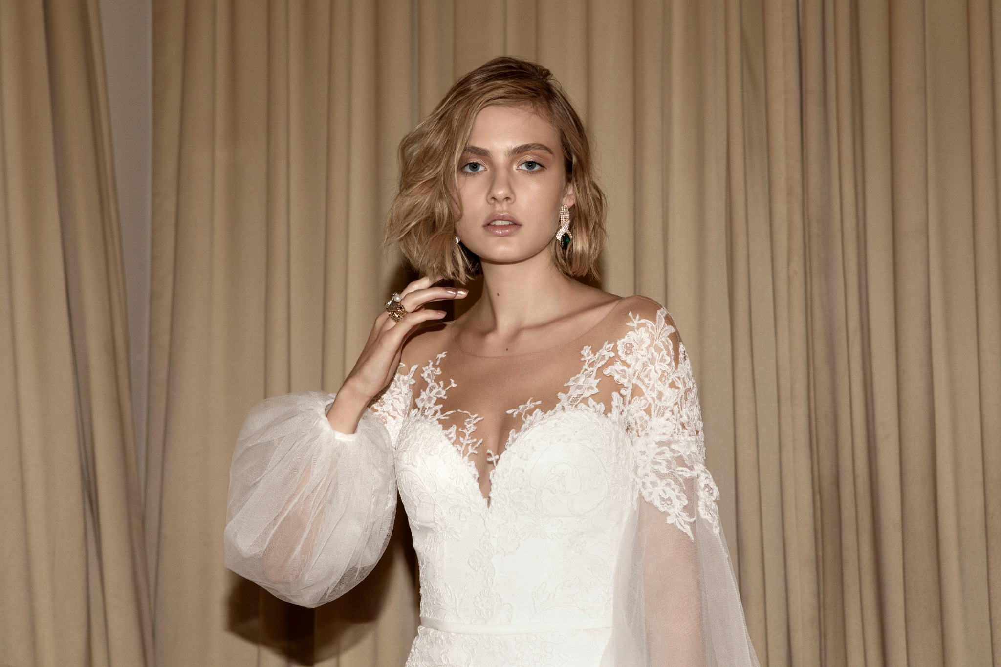 onedaybridal-1985-wedding-dress-collection-stevie_preview.jpeg