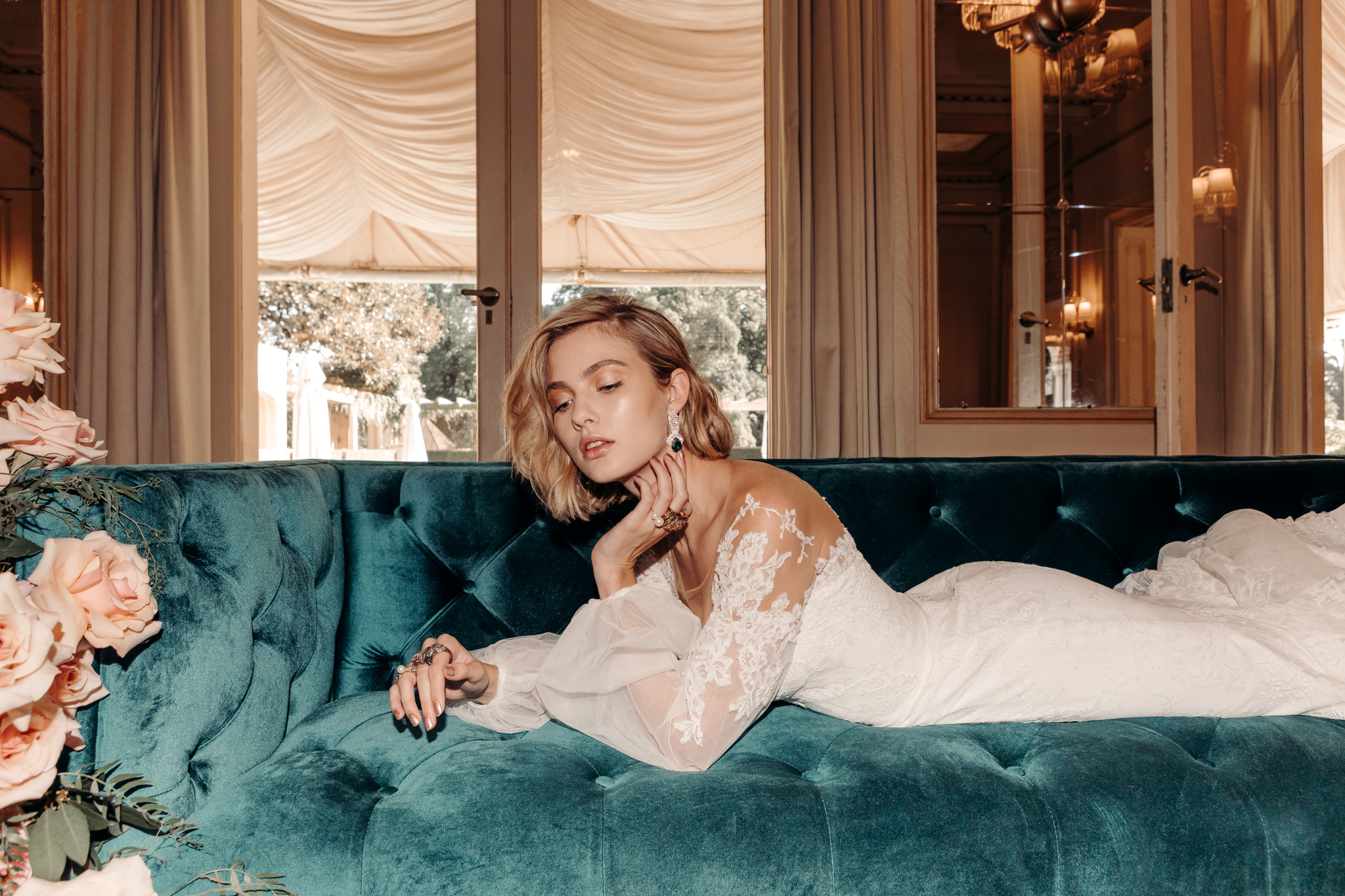 onedaybridal-1985-wedding-dress-collection-stevie-1_preview.jpeg