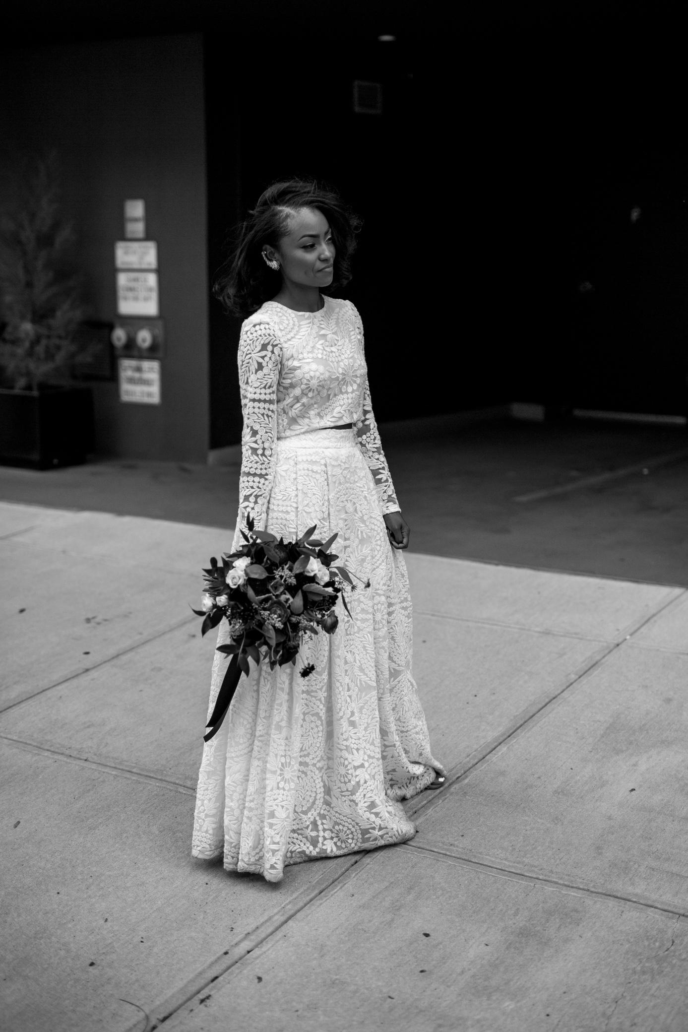 mr-theodore_white-vine-photography_same-sex-wedding-directory2.jpg