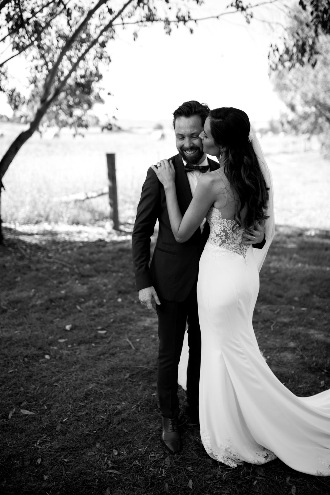 mr-theodore_white-vine-photography_same-sex-wedding-directory4.jpg