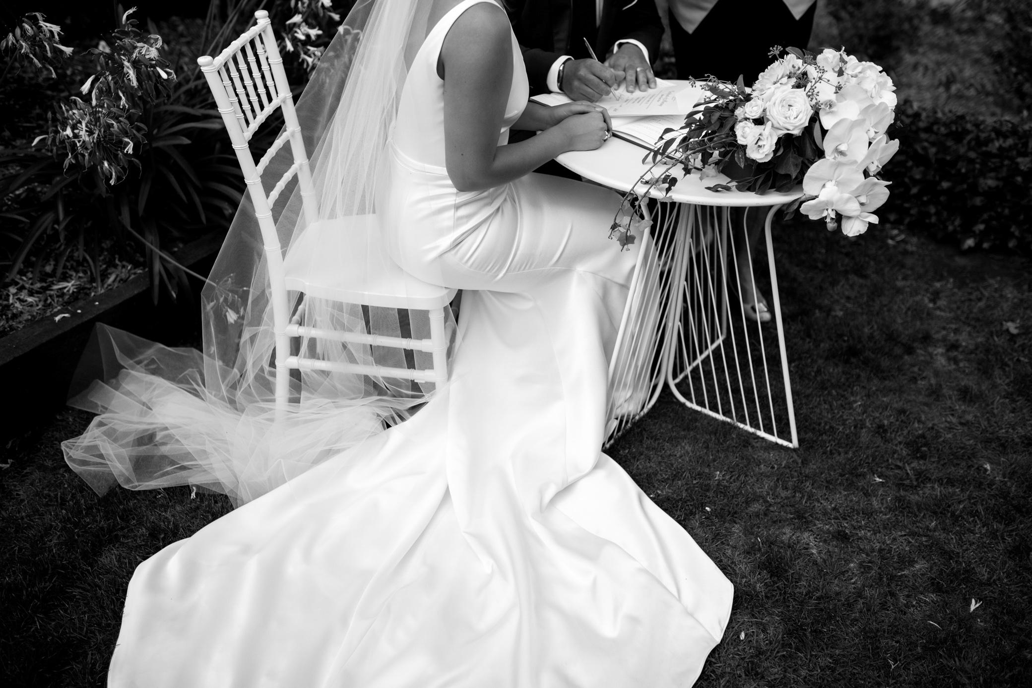 mr-theodore_white-vine-photography_same-sex-wedding-directory5.jpg