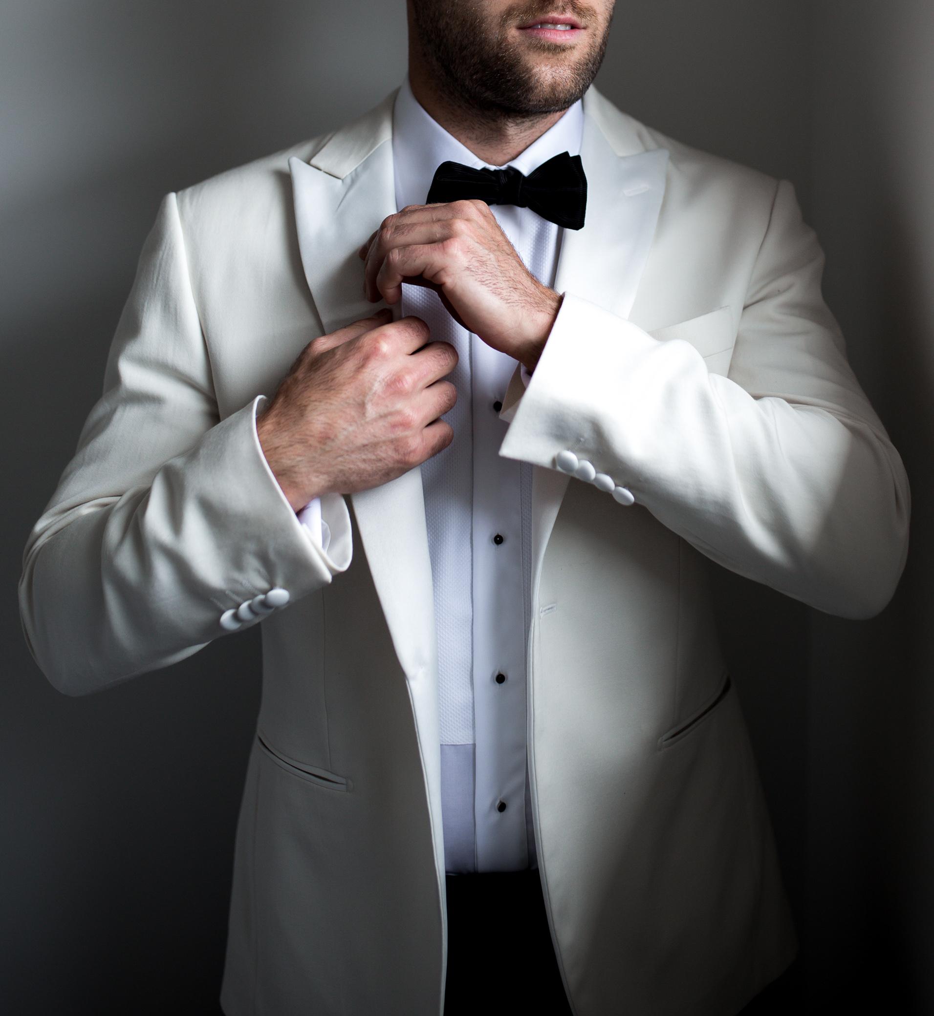 mr-theodore_white-vine-photography_same-sex-wedding-directory8.jpg