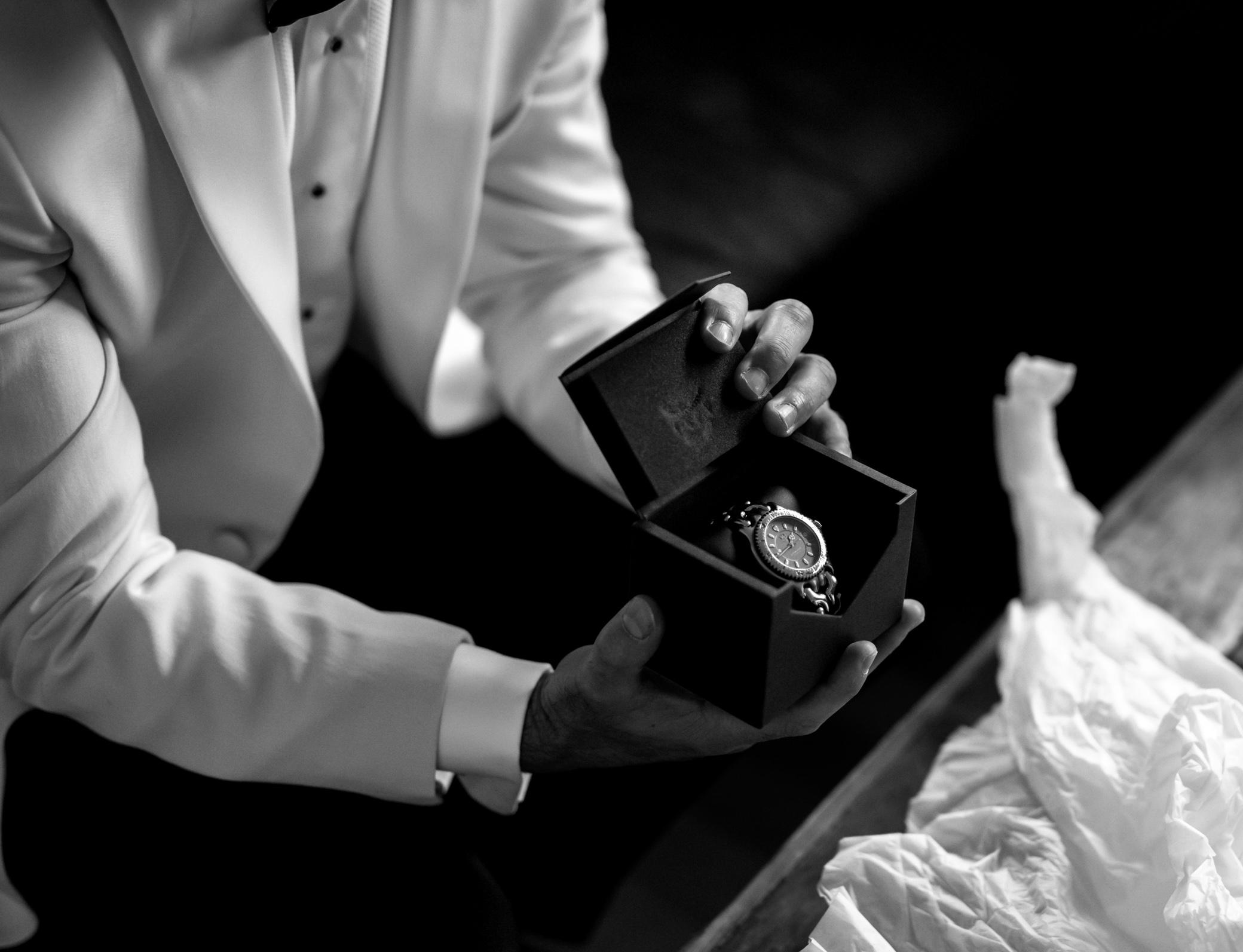 mr-theodore_white-vine-photography_same-sex-wedding-directory9.jpg