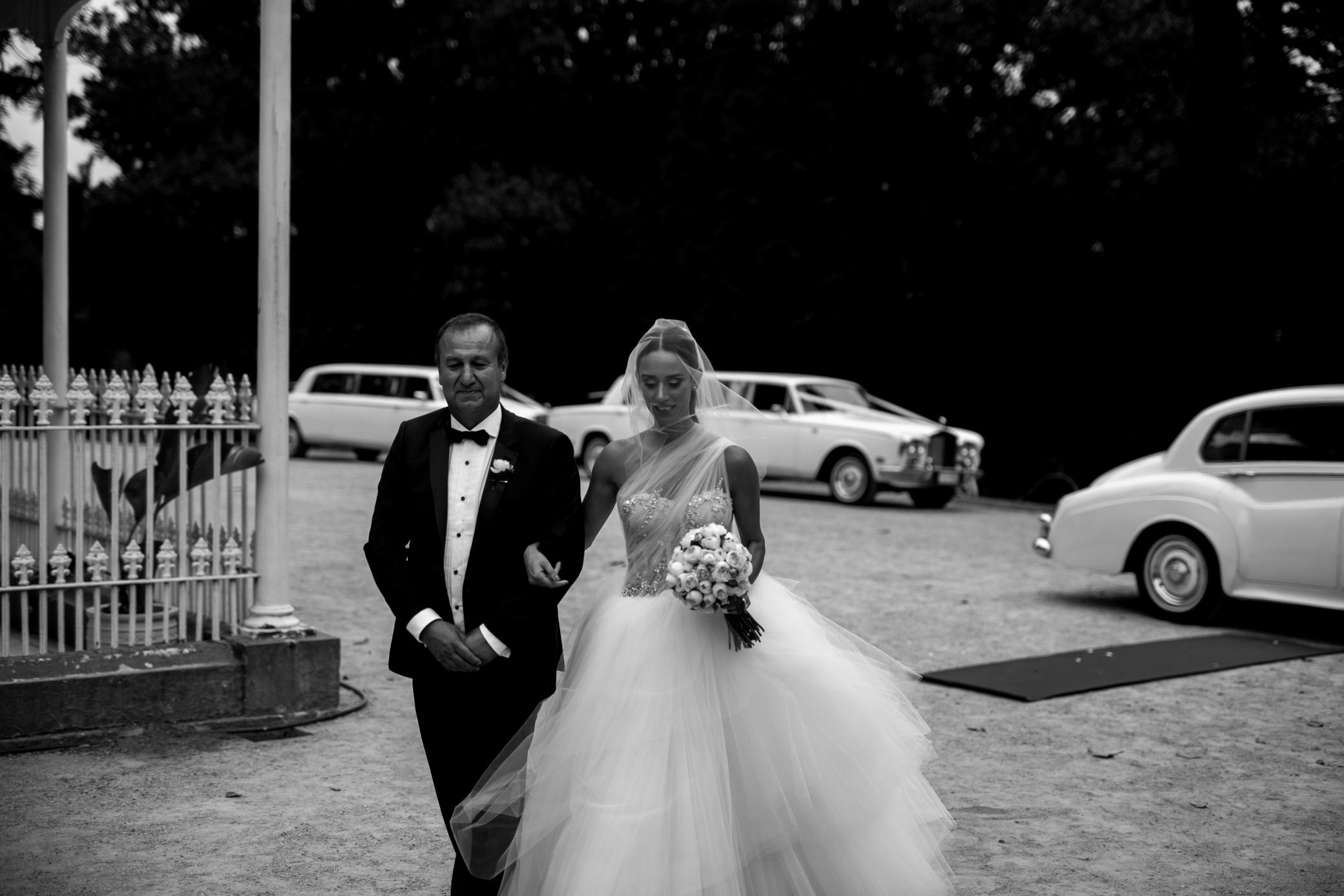 mr-theodore_white-vine-photography_same-sex-wedding-directory10.jpg