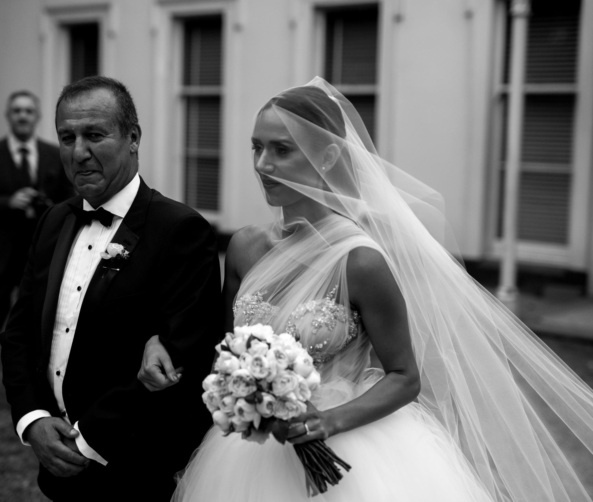 mr-theodore_white-vine-photography_same-sex-wedding-directory11.jpg