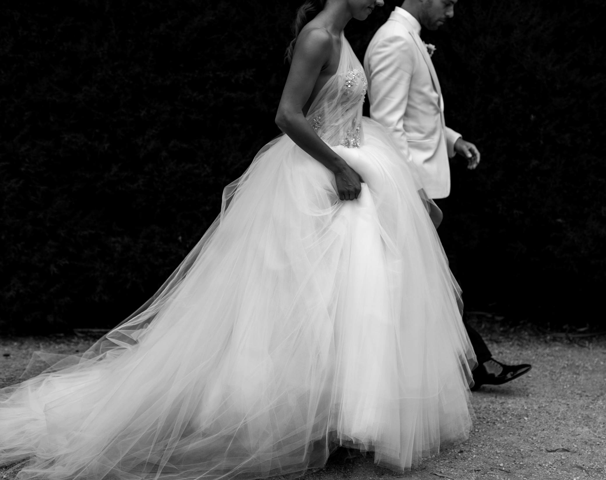 mr-theodore_white-vine-photography_same-sex-wedding-directory13.jpg