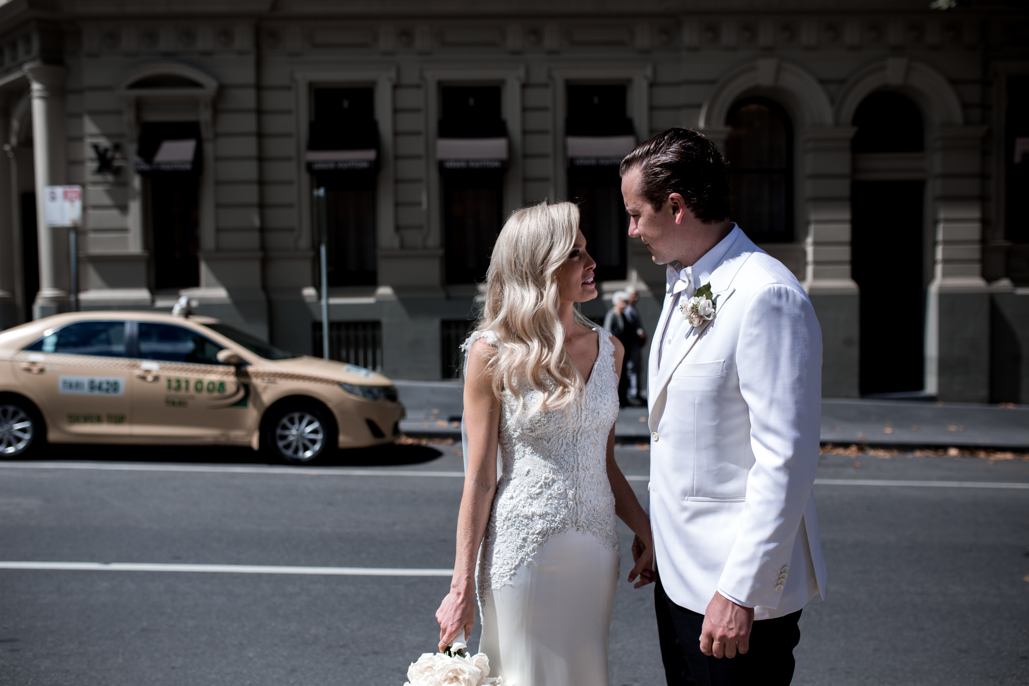mr-theodore_white-vine-photography_same-sex-wedding-directory16.jpg